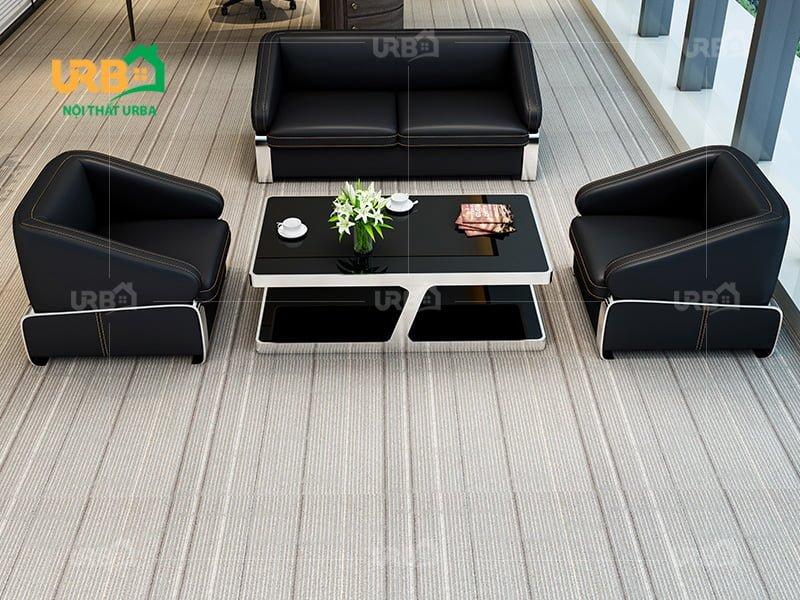 sofa-phong-khach-16