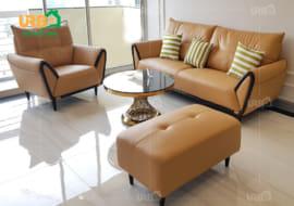 sofa-phong-khach-2