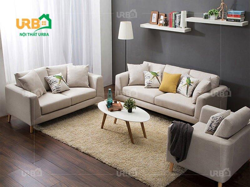 sofa-phong-khach-24