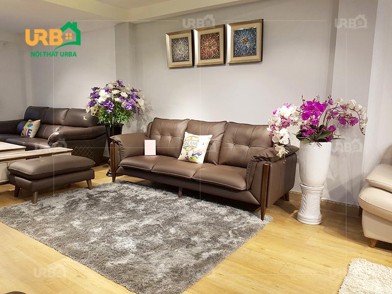 sofa-vang-da-ma-0008