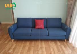sofa văng nỉ0026