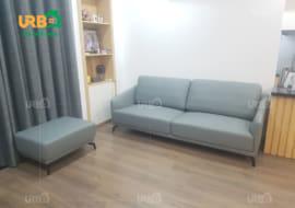 sofa văng da 0029 3