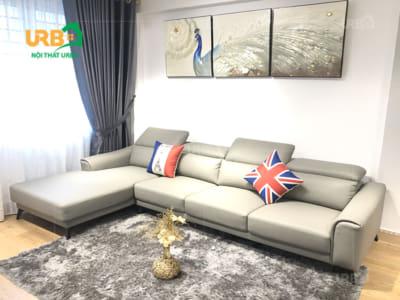 sofa phòng khách 1392