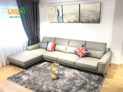 Sofa cao cấp CS 8069 7