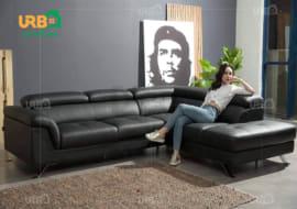Sofa Cao Cấp 8083