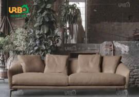 sofa văng da 0039 2