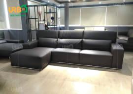 Sofa Cao Cấp 8076 3