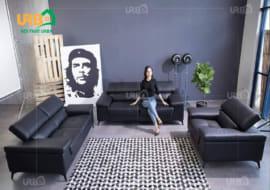 Sofa Cao Cấp 8074