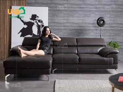 Sofa Cao Cấp 8080 3