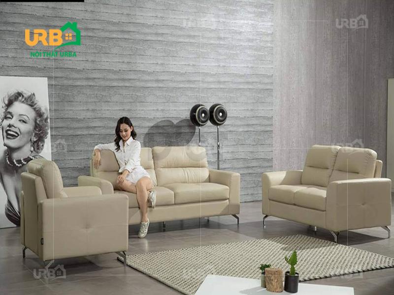 sofa văng da 0036 2