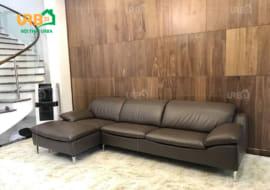 Sofa Cao Cấp 8078 3