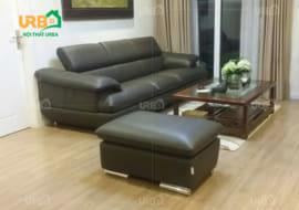 sofa văng da 0034 2