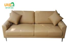 sofa văng da 0032 2