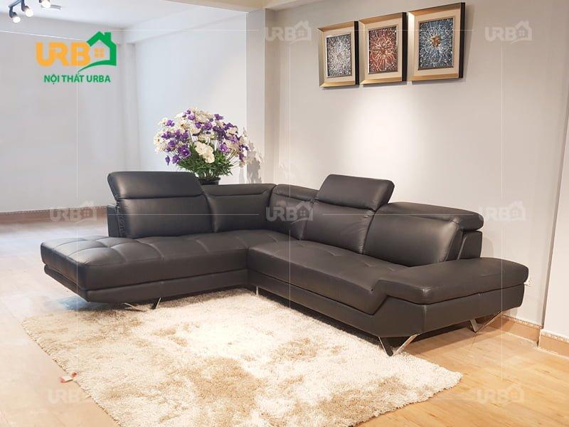 Địa chỉ mua bàn ghế sofa đẹp ở Hà Nội uy tín nhất hiện nay