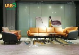 Địa chỉ mua bàn ghế sofa đẹp ở Hà Nội uy tín
