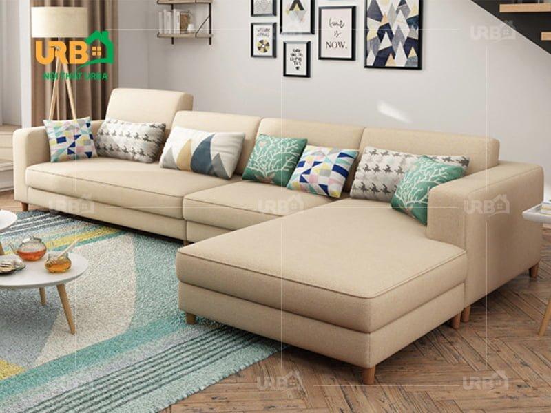 bộ sofa chất lượng cho phòng khách