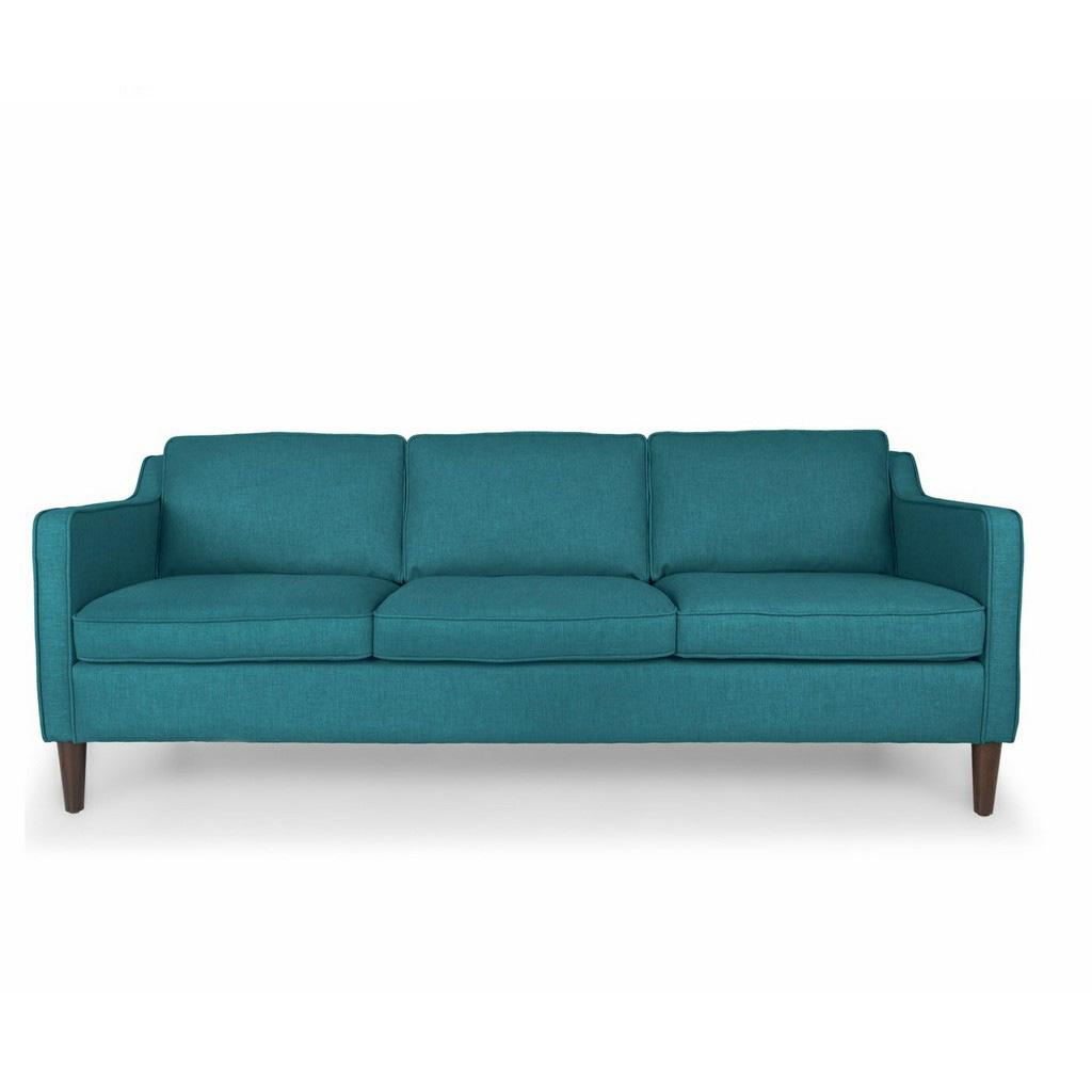 Bạn đã biết sofa văng là gì? 5