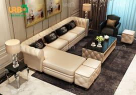 ghe-sofa-4-cho-ngoi