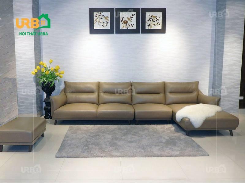 ghe-sofa-4-cho-ngoi-3