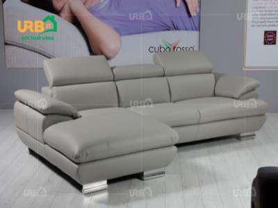 SOFA DA MÃ 5090 2
