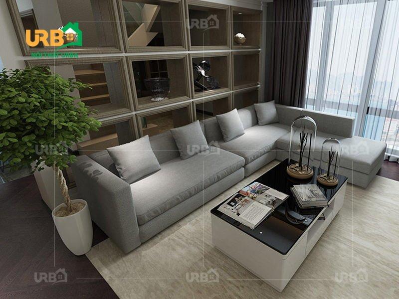 ghe-sofa-goc-2