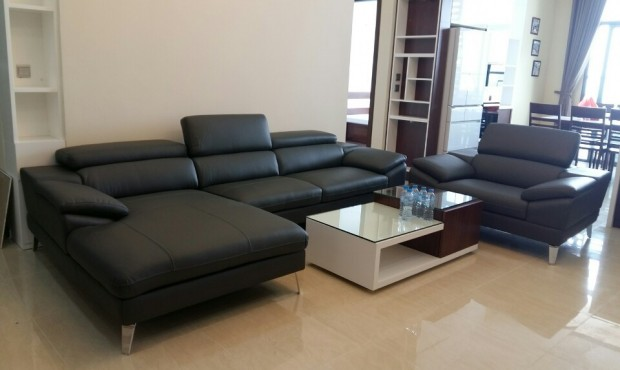 ghe-sofa-goc-5