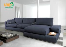 sofa gócnỉ mã 4057