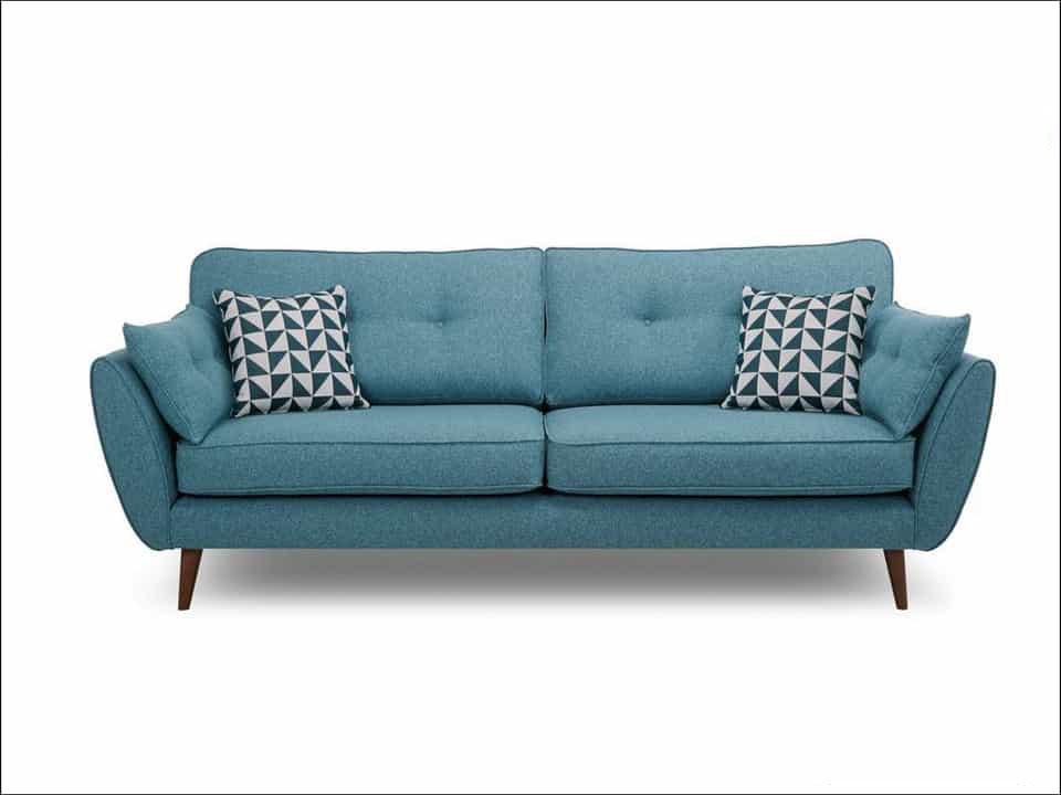 Bạn đã biết sofa văng là gì? 2