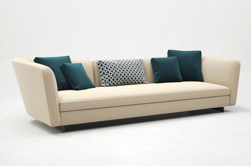 Bạn đã biết sofa văng là gì? 3