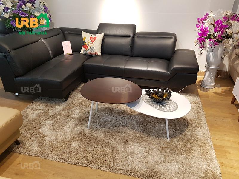 kich-thuoc-ban-tra-sofa-1