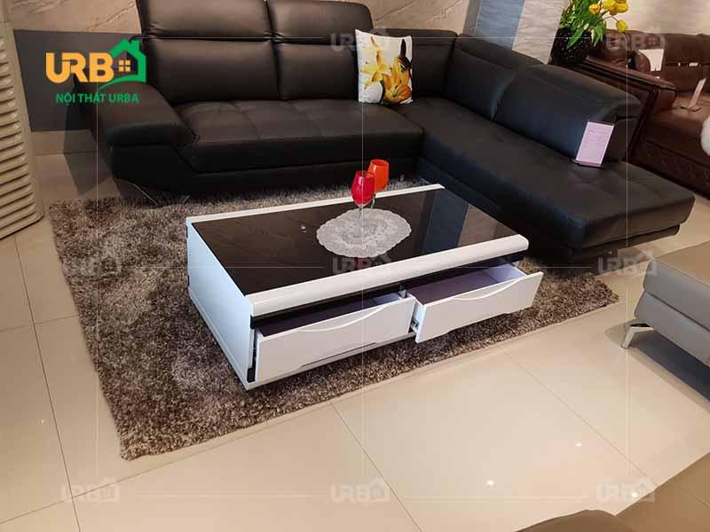 kich-thuoc-ban-tra-sofa-2