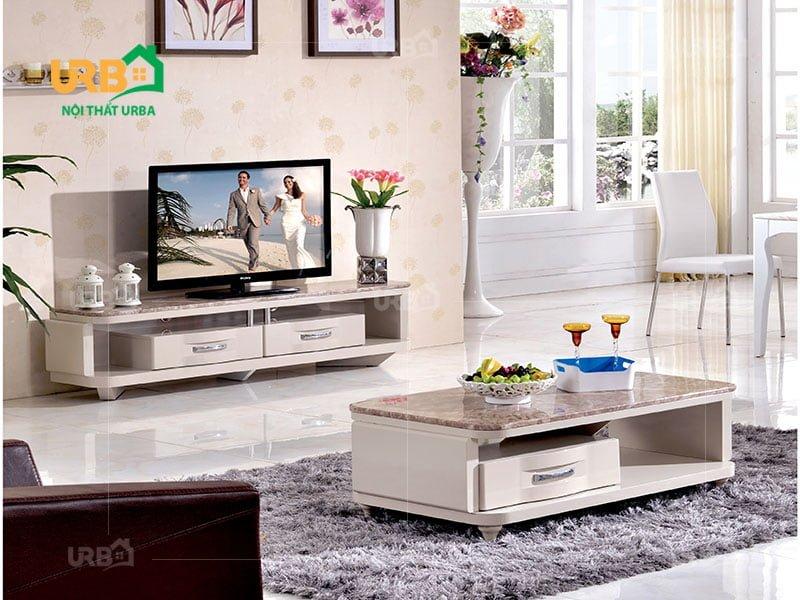 kich-thuoc-ban-tra-sofa-5