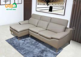 Sofa cao cấp 8073 2