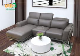 Sofa cao cấp 8071 3
