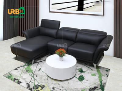 Sofa cao cấp 8070 2