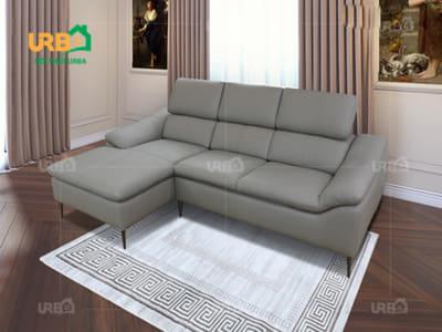 sofa cao cấp 8072 2