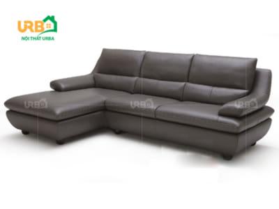 SOFA DA MÃ 5095