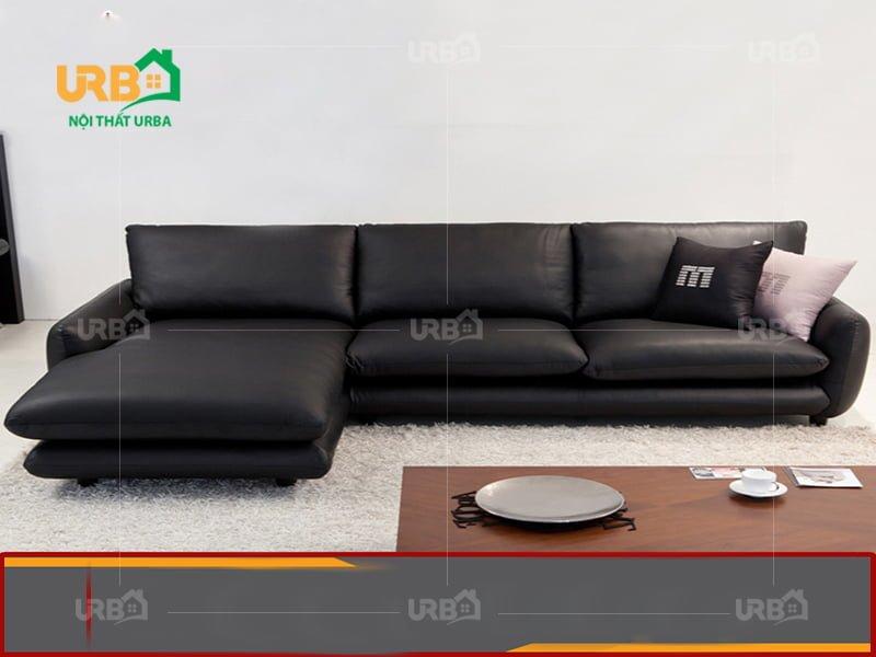 sofa-da-ma-5050