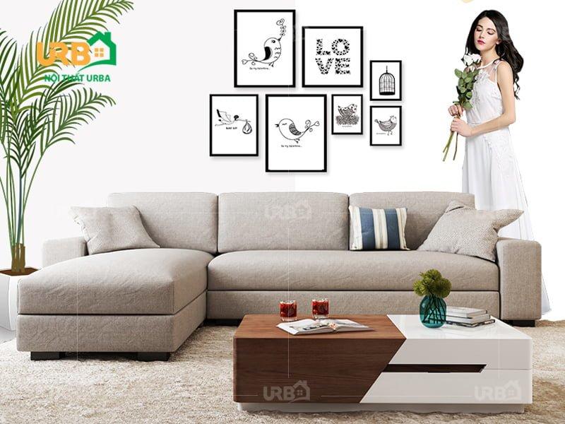 sofa-goc-ni-ma-4006