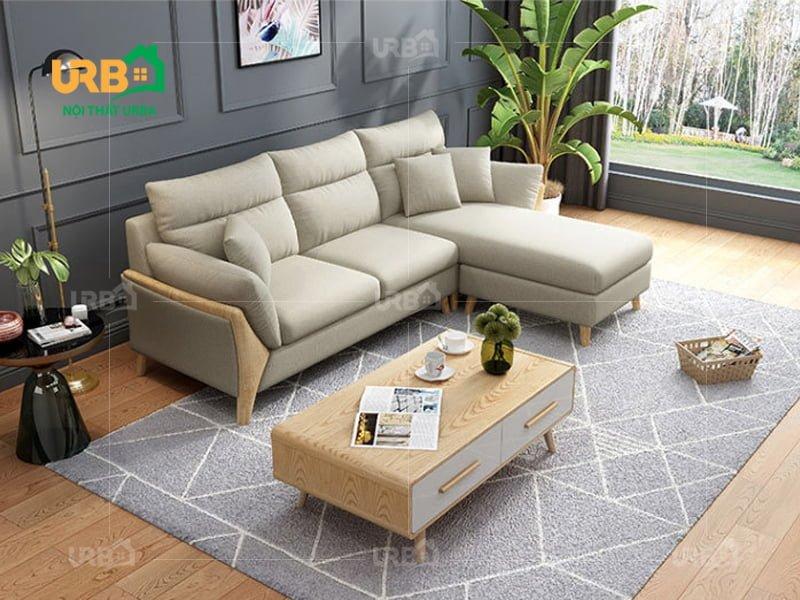 sofa-goc-ni-ma-4011