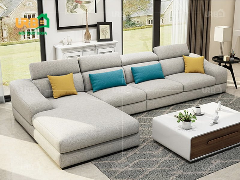 sofa-goc-ni-mau-4015
