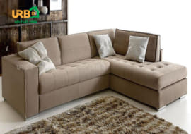 sofa gócnỉ mã4055