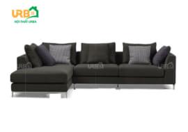 sofa gócnỉ mã 4053