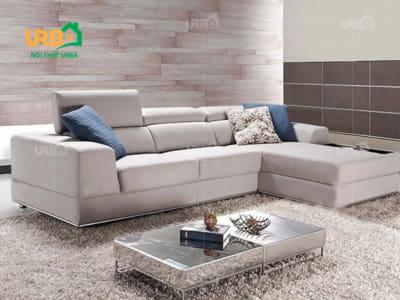 sofa gócnỉ mã4054