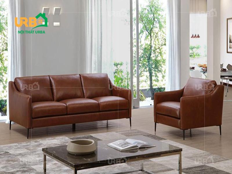 sofa-vang-da-ma-0028