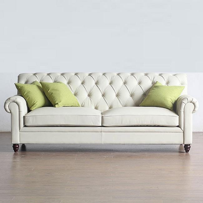 Bạn đã biết sofa văng là gì? 4