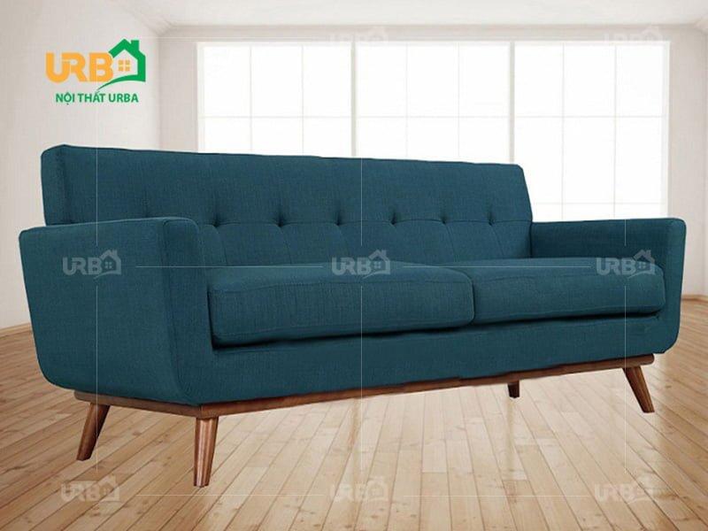 sofa-vang-ni-ma-020