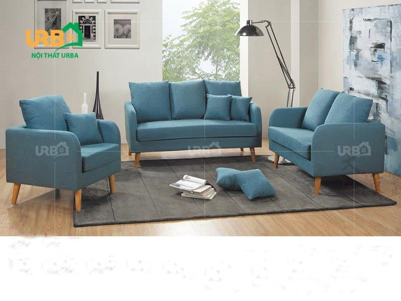 sofa-vang-ni-ma-028