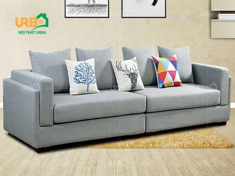 sofa-vang-ni-ma-032