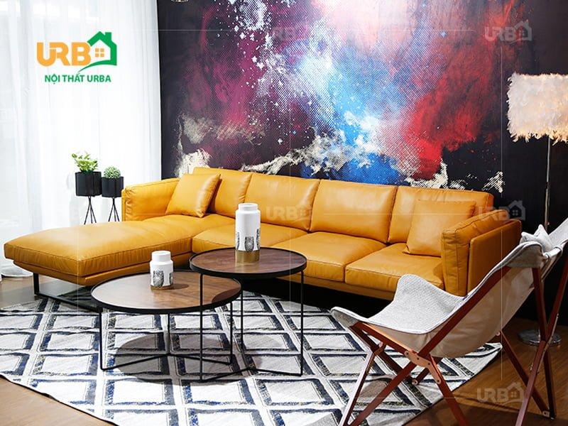 xuong-san-xuat-ghe-sofa-1